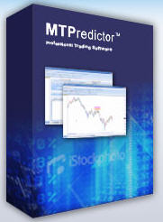 MTPredictor 6.5 MT4 and MTPredictor for Ninjatrader 6.5