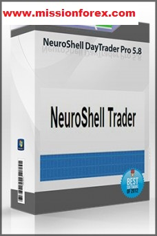 NeuroShell Day