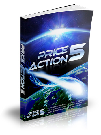 Price Action 5