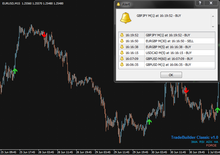 TradeBuilder 11Classic Edirtion Includes Manuals All Templates.jpg