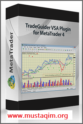 Vsa trading system mt4