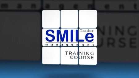 Jarratt Davis - Trader SMILe Management Training Сourse