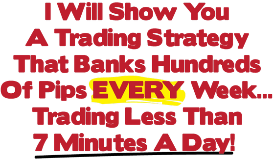 Forex Rebellion(BONUS Price Action 5 , Randy Candles By Randy Forex Strategy , No Brainer-v2