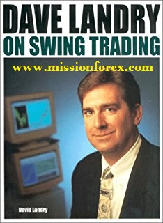 Dave Landry – Swing Trading for a Living2