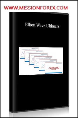Elliott Wave Ultimate4