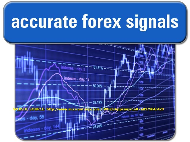Forex trading like banks step by step with live examples