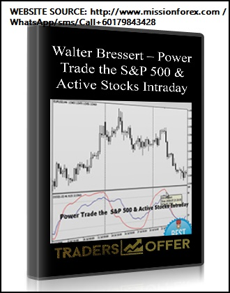 Walter-Bressert-–-Power-Trade-the-SP-500-Active-Stocks-Intraday