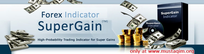 super gain fx indicator