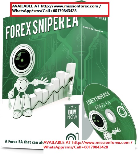 Best Forex Robots from Forex Sniper EA 11