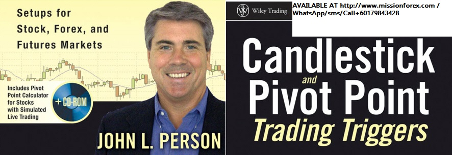 Candlestick-and-pivot-point-trading-trig-John-L.-Person