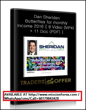Dan-Sheridan-Butterflies-for-monthly-Income-2016-9-Video-MP4-11-Doc-PDF-22