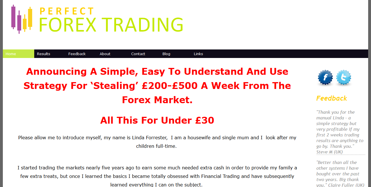 Perfect-Forex-Trading-Linda-Forrester