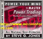 Power Your Mind To Master Power Trading (Enjoy Free BONUS Binary Killer )