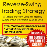 Reverse Swing (Enjoy Free BONUS Paint Bar Forex)