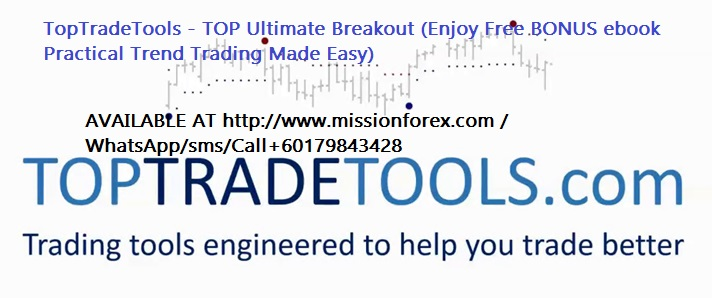 TopTradeTools - TOP Ultimate Breakout1