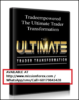 Tradeempowered-The-Ultimate-Trader-Transformation1