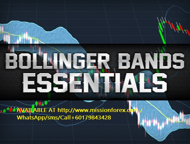 bollinger-bands-essentials