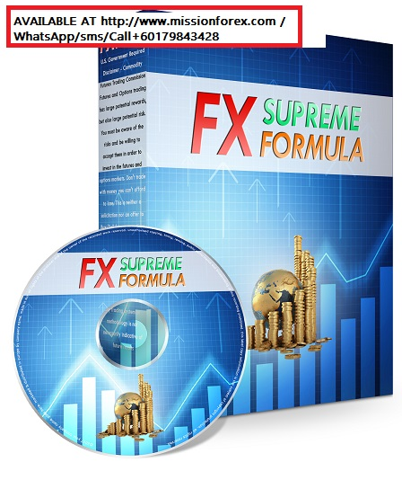 100 pips before breakfast bonus fx cash formula