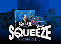 Forex video how to squeeze the markets include manual