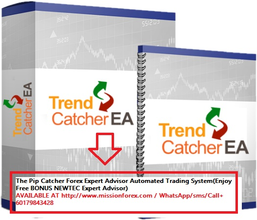 Free forex systems. free expert advisors