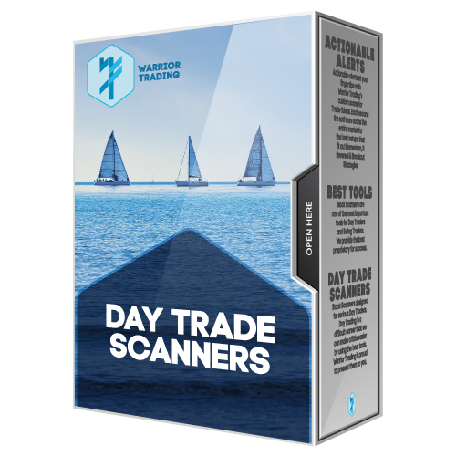 day trade scanners