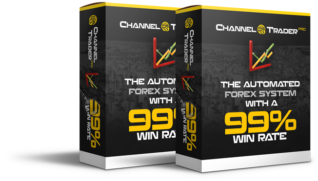 Lotto forex v1.0 software