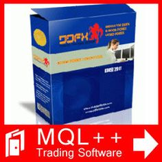 Ddfx Forex Trading System