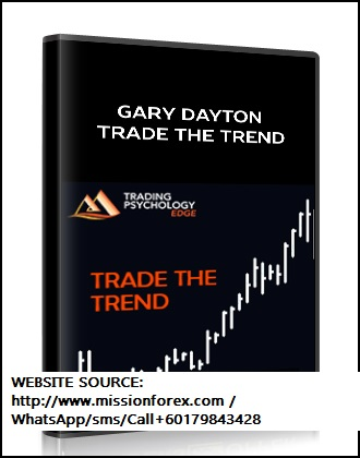 Gary-Dayton-–-Trade-the-Trend