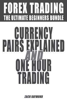 How to trade the forex like a pro in one hour.jpg