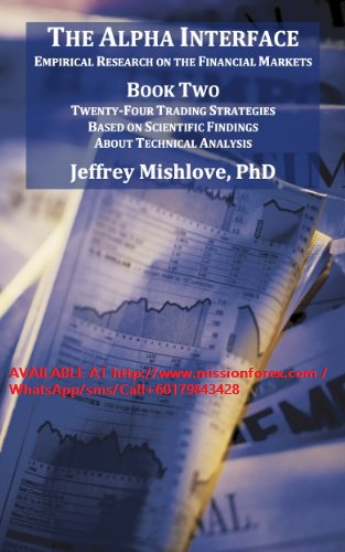 Jeffrey Mishlove PhD – The Alpha Interface Series
