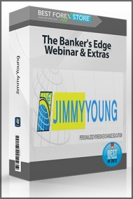 Jimmy Young - The Banker'
