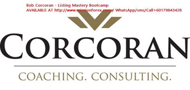 Listing-Mastery-Bootcamp