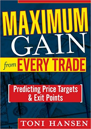 Maximum Gain from Every Trade Predicting