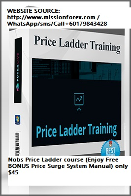 Price-Ladder-Training1