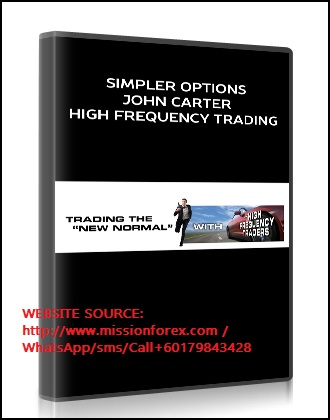 Simpler-Options-–-John-Carter-–-High-Frequency-Trading
