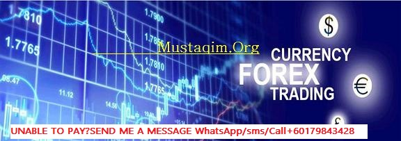 Mustaqim.org No.1 Forex Services 2018
