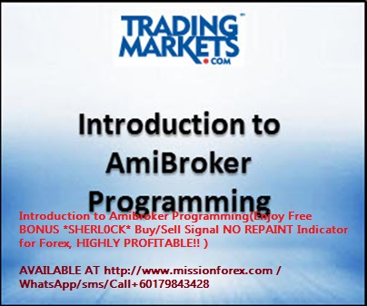 intro-to-amibroker1