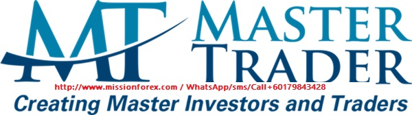 martering-the-markets1