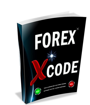 Forex X Code | Forex Winners | Free Download