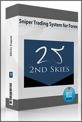 Sniping forex trading
