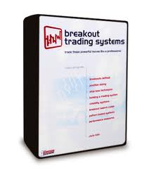 Chris Tate – Breakout Trading Systems.jpg