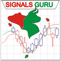 Coders Guru - MetaTrader Strategy Tester