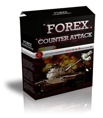 Forex counter attack ea