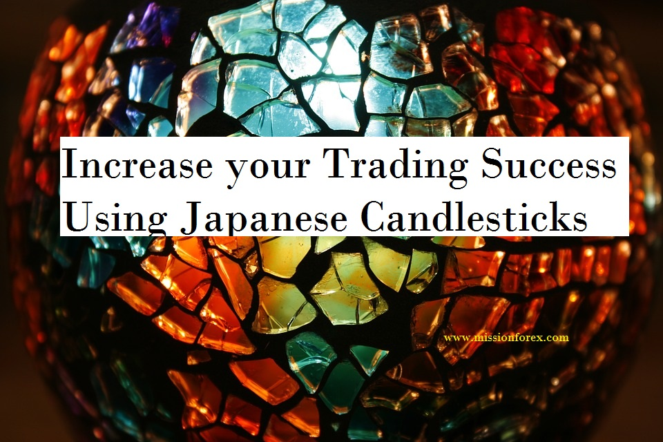 Increase your Trading Success Using Japanese Candlesticks1