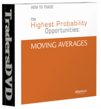Jeffrey Kennedy's How to Trade the Highest Probability