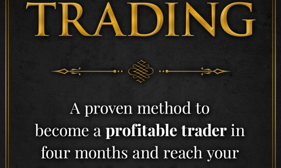The Behavioral Forex Trading System