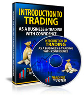 Trading Pro System Make Money from the Stock And Forex11