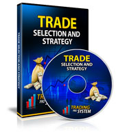 Trading Pro System Make Money from the Stock And Forex13