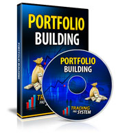 Trading Pro System Make Money from the Stock And Forex14