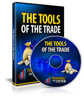Trading Pro System Make Money from the Stock And Forex15